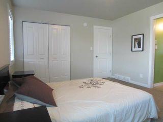 Photo 11: 397 Gerard Drive in STADOLPHE: Glenlea / Ste. Agathe / St. Adolphe / Grande Pointe / Ile des Chenes / Vermette / Niverville Residential for sale (Winnipeg area)  : MLS®# 1215264