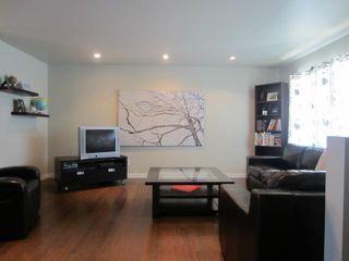 Photo 9: 397 Gerard Drive in STADOLPHE: Glenlea / Ste. Agathe / St. Adolphe / Grande Pointe / Ile des Chenes / Vermette / Niverville Residential for sale (Winnipeg area)  : MLS®# 1215264
