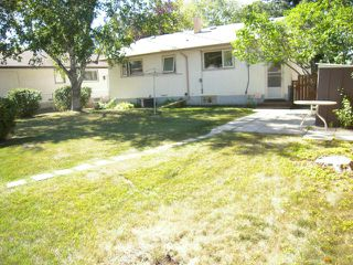 Photo 4: 690 Lindsay Street in WINNIPEG: River Heights / Tuxedo / Linden Woods Residential for sale (South Winnipeg)  : MLS®# 1218160