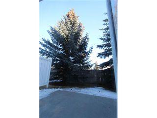 Photo 6: Calgary Condo
