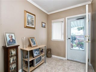 Photo 7: 4525 PARKER Street in Burnaby: Brentwood Park House for sale (Burnaby North)  : MLS®# V988069