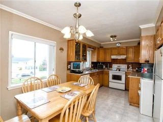 Photo 2: 4525 PARKER Street in Burnaby: Brentwood Park House for sale (Burnaby North)  : MLS®# V988069