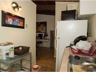 Photo 12: 86 QUEEN ALEXANDRA Close SE in CALGARY: Queensland Townhouse for sale (Calgary)  : MLS®# C3554495