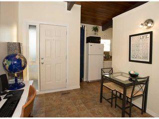 Photo 10: 86 QUEEN ALEXANDRA Close SE in CALGARY: Queensland Townhouse for sale (Calgary)  : MLS®# C3554495