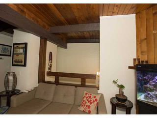 Photo 16: 86 QUEEN ALEXANDRA Close SE in CALGARY: Queensland Townhouse for sale (Calgary)  : MLS®# C3554495