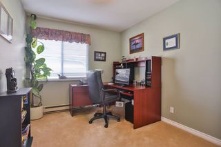 Photo 13: 3747 BRACEWELL Court in Port Coquitlam: Oxford Heights House for sale : MLS®# V994822