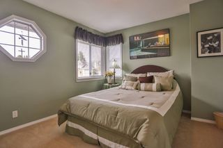 Photo 11: 3747 BRACEWELL Court in Port Coquitlam: Oxford Heights House for sale : MLS®# V994822