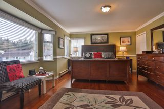 Photo 9: 3747 BRACEWELL Court in Port Coquitlam: Oxford Heights House for sale : MLS®# V994822