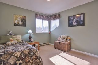 Photo 12: 3747 BRACEWELL Court in Port Coquitlam: Oxford Heights House for sale : MLS®# V994822