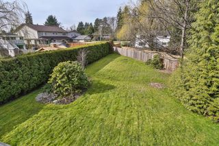 "Photo 13: 868 HEMLOCK Crescent in Port Coquitlam: Lincoln Park PQ House for sale in ""SUN VALLEY"" : MLS®# V997321"