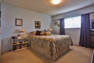 "Photo 6: 868 HEMLOCK Crescent in Port Coquitlam: Lincoln Park PQ House for sale in ""SUN VALLEY"" : MLS®# V997321"