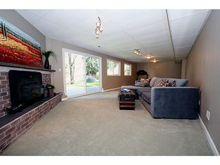 "Photo 9: 1140 EHKOLIE in Tsawwassen: English Bluff House for sale in ""THE VILLAGE"" : MLS®# V998356"
