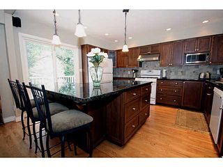 "Photo 3: 1140 EHKOLIE in Tsawwassen: English Bluff House for sale in ""THE VILLAGE"" : MLS®# V998356"