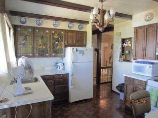 "Photo 5: 3805 KINCAID Street in Burnaby: Burnaby Hospital House for sale in ""BURNABY HOSPITAL"" (Burnaby South)  : MLS®# V1020730"