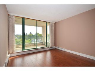 "Photo 6: # 708 503 W 16TH AV in Vancouver: Fairview VW Condo for sale in ""Pacifica"" (Vancouver West)  : MLS®# V1024739"