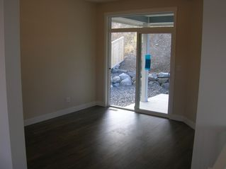 Photo 10: 1957 Galore in Kamloops: Juniper Heights House for sale : MLS®# 118179