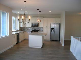 Photo 8: 1957 Galore in Kamloops: Juniper Heights House for sale : MLS®# 118179