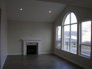 Photo 7: 1957 Galore in Kamloops: Juniper Heights House for sale : MLS®# 118179