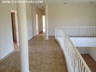 Photo 18: House in the Panama City Golf Course - Appraised at $750,000 dollars!!!