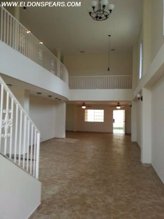 Photo 34: House in the Panama City Golf Course - Appraised at $750,000 dollars!!!