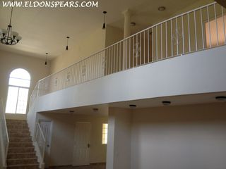 Photo 9: House in the Panama City Golf Course - Appraised at $750,000 dollars!!!