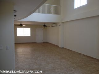 Photo 4: House in the Panama City Golf Course - Appraised at $750,000 dollars!!!
