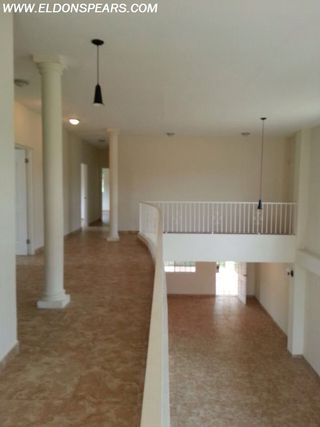 Photo 35: House in the Panama City Golf Course - Appraised at $750,000 dollars!!!