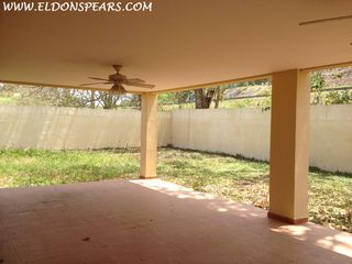Photo 10: House in the Panama City Golf Course - Appraised at $750,000 dollars!!!