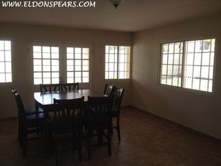 Photo 7: House in the Panama City Golf Course - Appraised at $750,000 dollars!!!