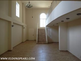 Photo 8: House in the Panama City Golf Course - Appraised at $750,000 dollars!!!
