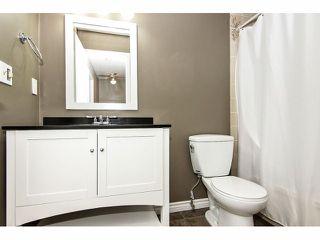 Photo 15: # 132 27044 32ND AV in Langley: Aldergrove Langley Condo for sale : MLS®# F1327111