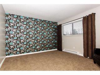 Photo 11: # 132 27044 32ND AV in Langley: Aldergrove Langley Condo for sale : MLS®# F1327111