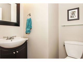 Photo 13: # 132 27044 32ND AV in Langley: Aldergrove Langley Condo for sale : MLS®# F1327111