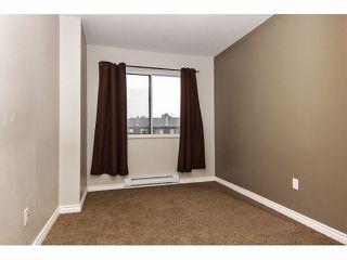 Photo 14: # 132 27044 32ND AV in Langley: Aldergrove Langley Condo for sale : MLS®# F1327111