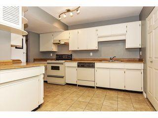 Photo 6: # 132 27044 32ND AV in Langley: Aldergrove Langley Condo for sale : MLS®# F1327111