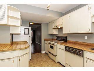 Photo 7: # 132 27044 32ND AV in Langley: Aldergrove Langley Condo for sale : MLS®# F1327111