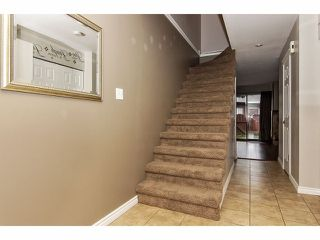 Photo 3: # 132 27044 32ND AV in Langley: Aldergrove Langley Condo for sale : MLS®# F1327111