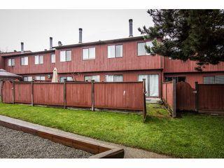 Photo 19: # 132 27044 32ND AV in Langley: Aldergrove Langley Condo for sale : MLS®# F1327111