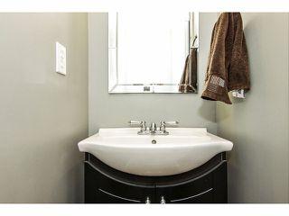 Photo 9: # 132 27044 32ND AV in Langley: Aldergrove Langley Condo for sale : MLS®# F1327111