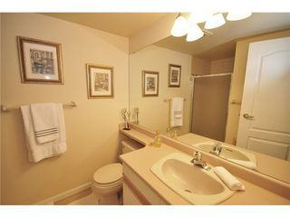 Photo 7:  in Richmond: Brighouse South Home for sale ()  : MLS®# V973578