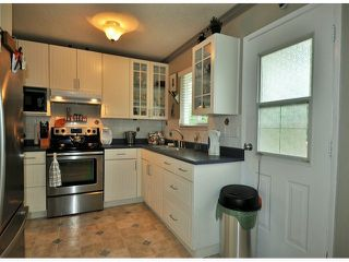 Photo 6: 32367 PTARMIGAN DR in Mission: Mission BC House for sale : MLS®# F1420172
