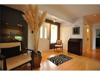"Photo 2: 7809 WILTSHIRE Boulevard in Delta: Nordel House for sale in ""Canterbury Heights"" (N. Delta)  : MLS®# F1421922"
