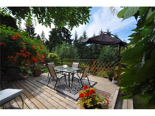 "Photo 15: 7809 WILTSHIRE Boulevard in Delta: Nordel House for sale in ""Canterbury Heights"" (N. Delta)  : MLS®# F1421922"