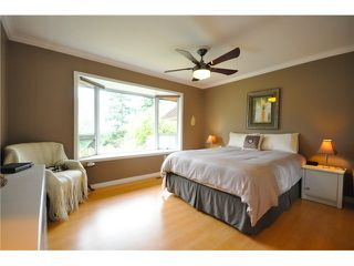 "Photo 9: 7809 WILTSHIRE Boulevard in Delta: Nordel House for sale in ""Canterbury Heights"" (N. Delta)  : MLS®# F1421922"