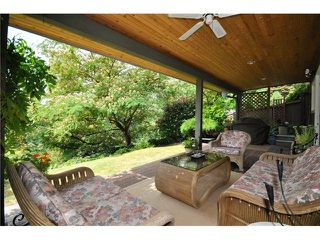 "Photo 1: 7809 WILTSHIRE Boulevard in Delta: Nordel House for sale in ""Canterbury Heights"" (N. Delta)  : MLS®# F1421922"