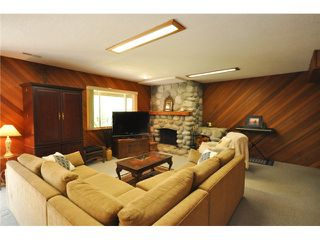 "Photo 12: 7809 WILTSHIRE Boulevard in Delta: Nordel House for sale in ""Canterbury Heights"" (N. Delta)  : MLS®# F1421922"