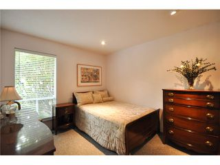 "Photo 10: 7809 WILTSHIRE Boulevard in Delta: Nordel House for sale in ""Canterbury Heights"" (N. Delta)  : MLS®# F1421922"