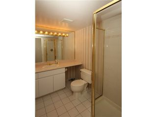 Photo 14: # 1205 1190 PIPELINE RD in Coquitlam: North Coquitlam Condo for sale : MLS®# V1085204