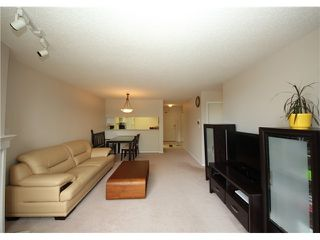 Photo 4: # 1205 1190 PIPELINE RD in Coquitlam: North Coquitlam Condo for sale : MLS®# V1085204