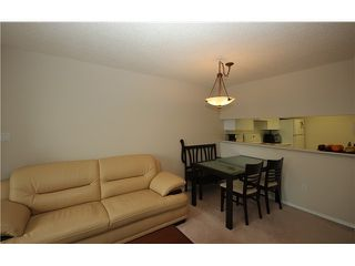 Photo 5: # 1205 1190 PIPELINE RD in Coquitlam: North Coquitlam Condo for sale : MLS®# V1085204